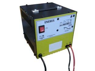 Зарядные устройства ENERUS RXE  для погрузчиков