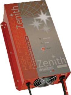 Зарядное устройство Zenith