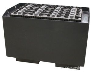 Тяговые аккумуляторы для погрузчиков.У нас Вы можете купить аккумуляторы для любой электротехники.
